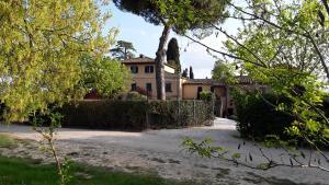 Tenuta Di Argiano A Montepulciano - AbcAlberghi.com
