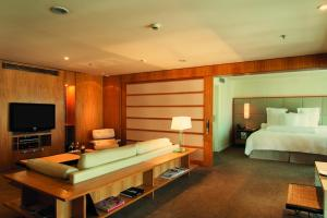Hotel Emiliano (6 of 38)