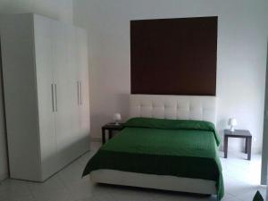 Casa di Fryda - AbcAlberghi.com