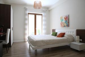 Sorrento Coast Suites B&B - AbcAlberghi.com