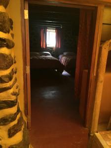 Rumi Sonqo, Penzióny  Ollantaytambo - big - 24