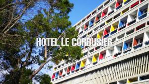 Hôtel Le Corbusier (17 of 64)