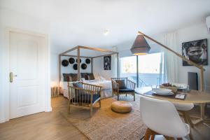 obrázek - Hotel Casa Victoria Suites
