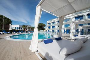 obrázek - Masd Mediterraneo Hotel Apartamentos Spa