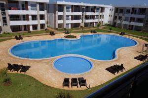 . Apartment a Bahia Golf Beach