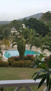 K6 Apartment - Ocho Rios