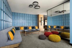 Hotel Jen Beijing (31 of 33)