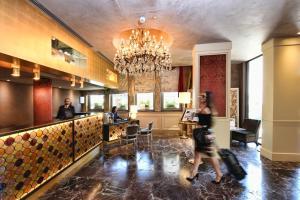Hotel Papadopoli Venezia (14 of 138)