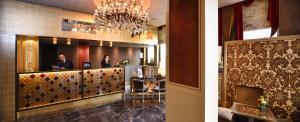 Hotel Papadopoli Venezia (10 of 138)