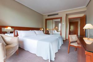 Tryp Madrid Alameda Aeropuerto Hotel (8 of 24)