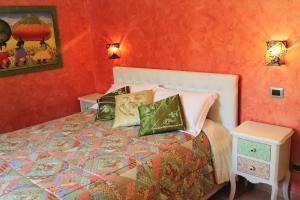 Hotel Florivana - AbcAlberghi.com