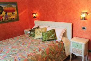 Accommodation in San Pietro in Cariano