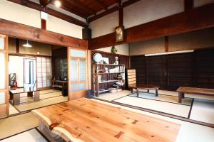 Auberges de jeunesse - Asuka Guest House
