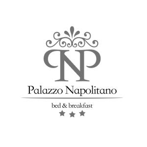 Palazzo Napolitano