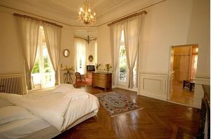 Chateau Bouvet-Ladubay (26 of 48)