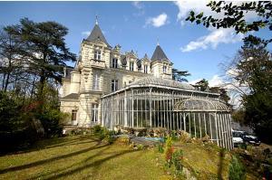 Chateau Bouvet-Ladubay (34 of 48)