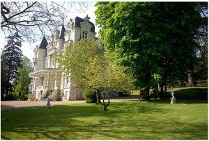 Chateau Bouvet-Ladubay (5 of 48)