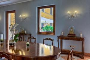 Due Torri Hotel (35 of 43)