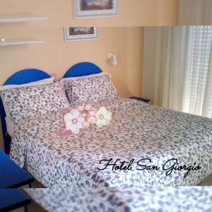 Hotel San Giorgio (7 of 42)
