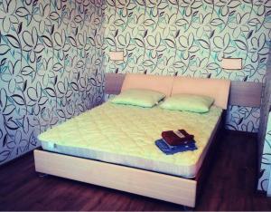 Атуаль24. на ул. Свердлова 9Г, Appartamenti  Tolyatti - big - 1