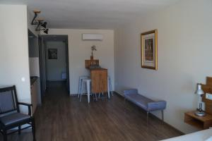 Aparthotel Camp El Planet, Hotel  Alfaz del Pi - big - 42