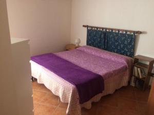 obrázek - Villa Ecuba