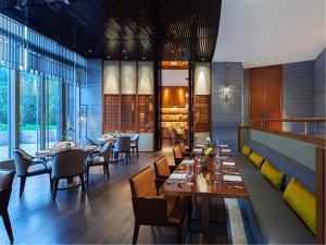 NUO Hotel Beijing (30 of 62)