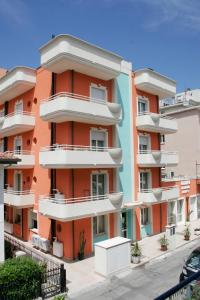 Residence Olimpo - AbcAlberghi.com