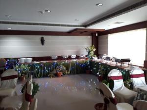 Auberges de jeunesse - Royal Fort Luxury Hotel