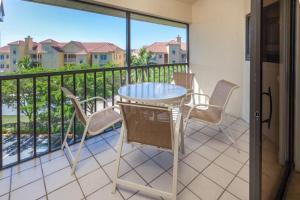 obrázek - Santa Maria Harbour Resort - Three Bedroom Condominium 417
