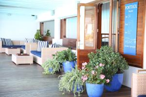 Hotel Portixol (35 of 56)