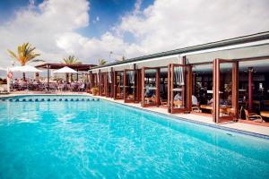 Hotel Portixol (29 of 56)