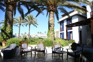 Hotel Portixol (31 of 56)