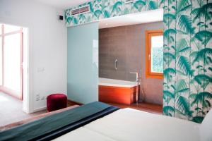 Hotel Esplendido (19 of 57)