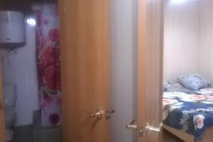 Дом для отпуска На Чапаева 127a, Должанская