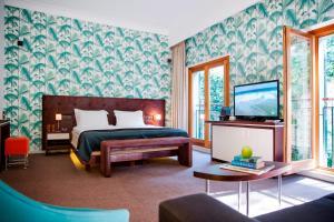 Hotel Esplendido (12 of 56)