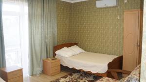 obrázek - Guesthouse Na Shevchenko 195