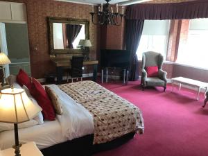 Ruthin Castle Hotel (24 of 76)