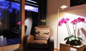 Hotel Albris (35 of 67)