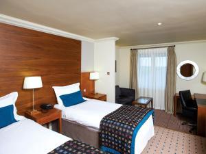Thorpe Park Hotel & Spa (18 of 33)