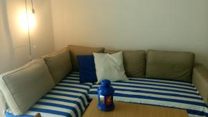 La Casa Del Marinaio - AbcAlberghi.com