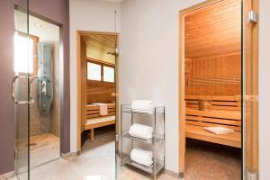 Hotel Albris (18 of 67)