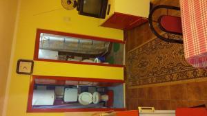 Prenociste Jovanovic, Gasthäuser  Pirot - big - 64