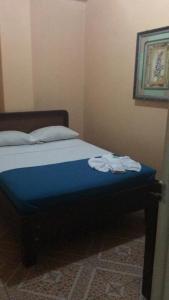 Hotel Barroco