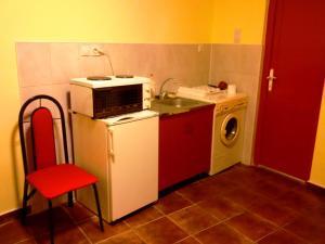 Prenociste Jovanovic, Gasthäuser  Pirot - big - 62