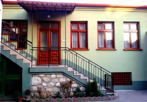 Prenociste Jovanovic, Gasthäuser  Pirot - big - 42
