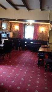 The Shepherd's Rest - Eglingham