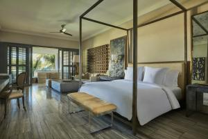 Four Seasons Resort and Residences Anguilla, Hotely  Meads Bay - big - 48