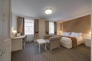 Anastasia Mini-Hotel