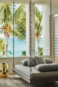 Four Seasons Resort and Residences Anguilla, Hotely  Meads Bay - big - 39